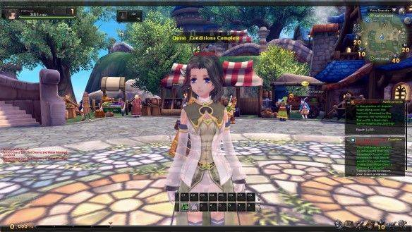 Juegos Mmorpg Gratuitos Juegos Mmo Gratuitos Juegos Mmog Gratis