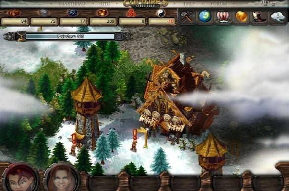 Pcdooctor Juegos Multijugador Online Gratis