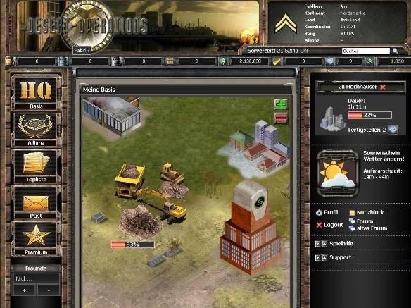 Juegos Mmo En Espanol Juegos Mmorpg En Espanol Juegos Mmorpg Espanol